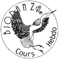 Biodanza - Cours Hebdo