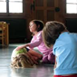 Biodanza - Enfants & Ados